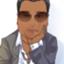 id:cometarohpharma
