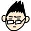 id:comic-bookkeeping
