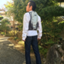 id:comoshin