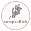 comphoRick
