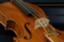 id:concerti