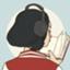 id:conti_sakebiz