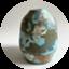 conya_ceramics
