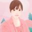 id:coolmilk