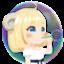 id:coposuke