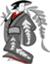 id:cosachi