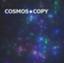 id:cosmos-copy
