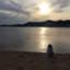 id:cosmos_10