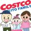 id:costco_ito