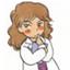 id:counseling-comic