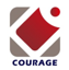 couragehouse88