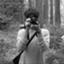 id:couragepanda