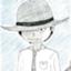 id:cowboymasa