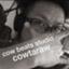id:cowtaraw
