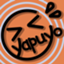 coyapuyo