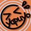 id:coyapuyo