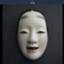 cozy_john_mirror