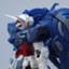 id:cr-taku