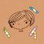 id:crayonsan
