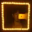 id:crescentallifestyle