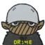 id:crode