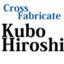 crossfabricate
