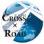 id:crossxroadBlog