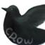 id:crow31415