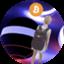 id:crypto-therapist