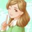 id:crypto_erika