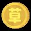 id:cryptocurrency_chudoku