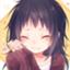 cryptomaki_0205