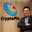 cryptopie_offcial