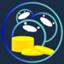 cryptpositalk