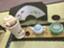 id:cucinare