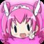 id:cure_reincarnate