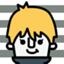 id:curi-head