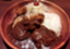 id:currydaisuki7