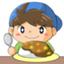 currymiler
