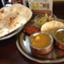 id:currynaru