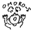 id:currynbooks