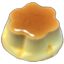 custard_pudding23