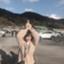 id:cutie_panda_a