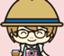 id:cyakomomomama