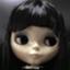 id:cyberblack