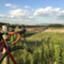 cycle_vamos
