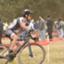 id:cyclinglog