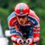 cyclist_yoshi