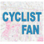 id:cyclistfan
