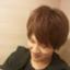 id:d-ichihara